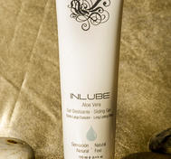 Inlube Natural Feel (12 st)