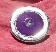 Analsmycke Lavendel Maxi 500 gram
