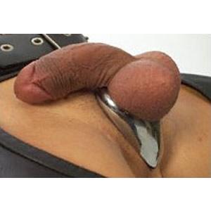 rabbit pearl penisringar